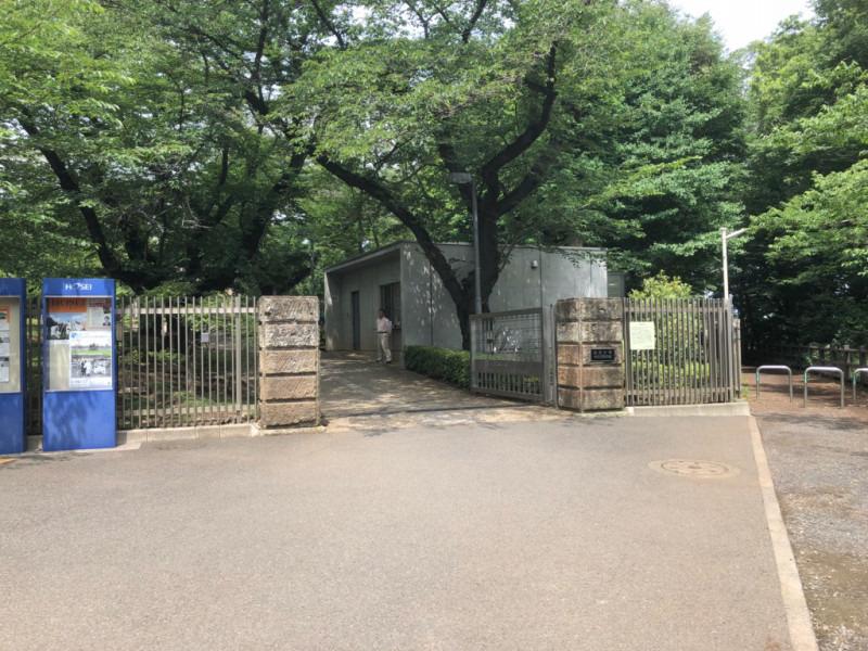 2018年6月22日 法政大学中学校 塾対象説明会